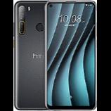 unlock HTC Desire 20 Pro