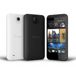 unlock HTC Desire 300