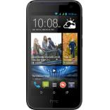unlock HTC Desire 310