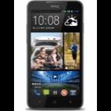 unlock HTC Desire 316