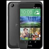 unlock HTC Desire 320