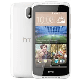 unlock HTC Desire 326G Dual SIM