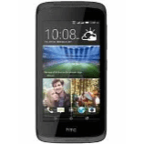 unlock HTC Desire 326G