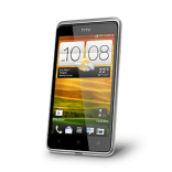 unlock HTC Desire 400