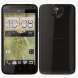 unlock HTC Desire 501