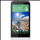 unlock HTC Desire 512