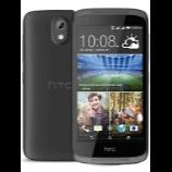 unlock HTC Desire 526G+ dual SIM