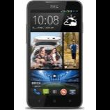 unlock HTC Desire 540