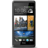 unlock HTC Desire 600