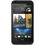 unlock HTC Desire 601 LTE