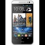 unlock HTC Desire 616