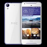 unlock HTC Desire 628