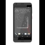unlock HTC Desire 630