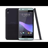 unlock HTC Desire 650