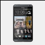 unlock HTC Desire 700