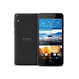 unlock HTC Desire 728 Dual SIM