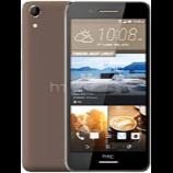 unlock HTC Desire 728