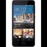 unlock HTC Desire 728G