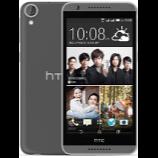 unlock HTC Desire 820G+