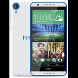 unlock HTC Desire 820s Dual SIM