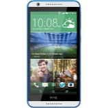 unlock HTC Desire 820S