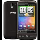 unlock HTC Desire A8181