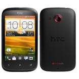 unlock HTC Desire C