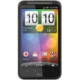 unlock HTC Desire HD
