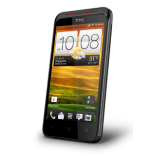 unlock HTC Desire VC