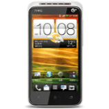 unlock HTC Desire VT