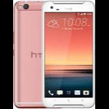 unlock HTC Desire X9