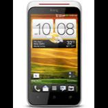 unlock HTC Desire XC