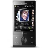 unlock HTC Diamond