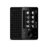 unlock HTC Diamond Pro
