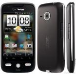 unlock HTC Droid Eris