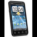 unlock HTC EVO 3D CDMA