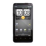 unlock HTC Evo Design 4G