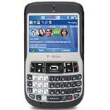unlock HTC EXCA 100