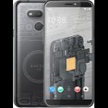 unlock HTC Exodus 1s