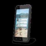 unlock HTC First