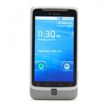 unlock HTC G2