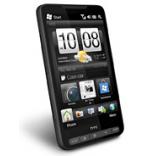 unlock HTC HD2