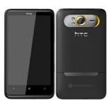 unlock HTC HD7