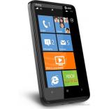 unlock HTC HD7S