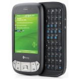 unlock HTC HERA100