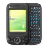 unlock HTC HERA110