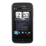 unlock HTC Imagio