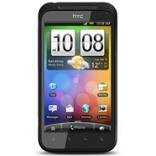 unlock HTC Incredible S