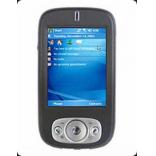 unlock HTC Innovation