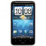 unlock HTC Inspire